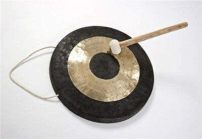 Percussion Plus PP965 Chinese Gong (NEW)