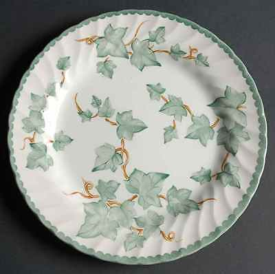 International COUNTRY VINE Salad Plate S1212290G2