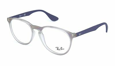 Ray-Ban Brille / Fassung / Glasses RB7046 5486 51[]18 140 // 63 (96)