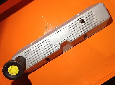 Land Rover Discovery 2 Range Rover P38 Thor V8 Right Hand Rocker Cover Ldr000200