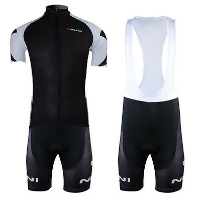 2016 Cycling Bike Clothing Short Sleeve Bicycle Jersey Ciclismo Bib Shorts Suits