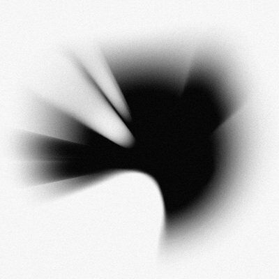 Linkin Park - A Thousand Suns - 2Lp Vinyl New Sealed 2010