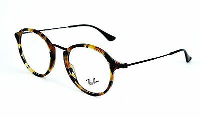 Ray-Ban Brille / Fassung / Glasses RB2447-V 5491 49[]21 145 // 268(27)