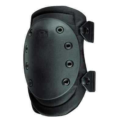 Hatch KP250 Black Polyurethane Thermoplastic Tactical Centurion Knee Pads
