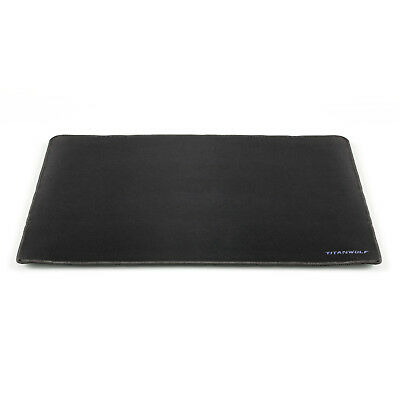 Titanwolf Speed Gaming Mauspad XXL Mouse Pad