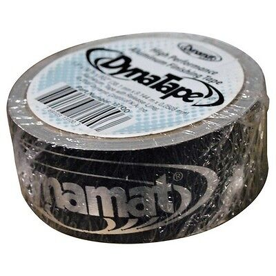 Dynamat 13100 Aluminum Finishing Tape 1 Roll