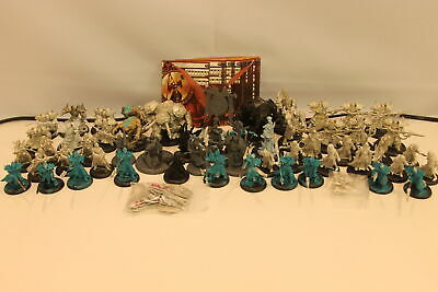 Hordes Skorne Army Lot
