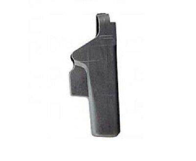 Glock 17045 Oem Sport Combat Thumb-Break Holster RH For 17 19 22 23