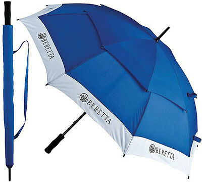 """Beretta BE16916 Competition Umbrella Measures 38 1/2"""" Overall In Length"""