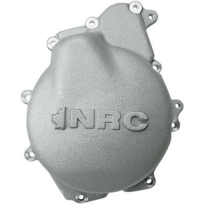 NRC Engine Stator Cover Left for Yamaha YZF-R6S 2006-2009
