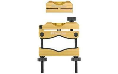Wheeler Professional Scope Reticle Leveling System WH119050
