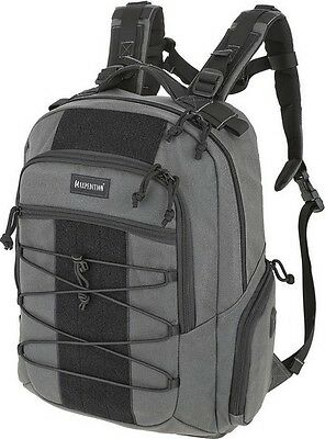 Maxpedition MXPT1390W Incognito Laptop Backpack Wolf Gray