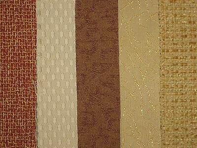 Antique Radio Grille Cloth Vintage Inspired Reproductions - Fall Special # 104