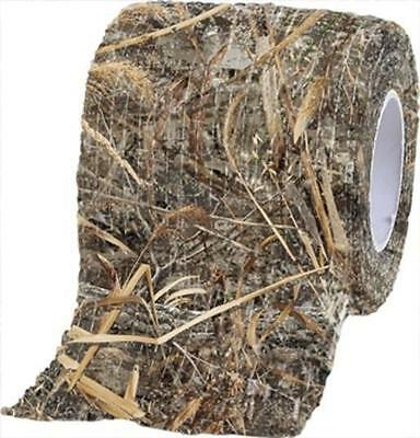 Allen A34 Protective Camo Wrap Max-5 15' Roll of Material