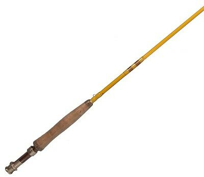 FL300-7 Eagle Claw Featherlight 2 Piece Fly Fishing Rod Fl300-7