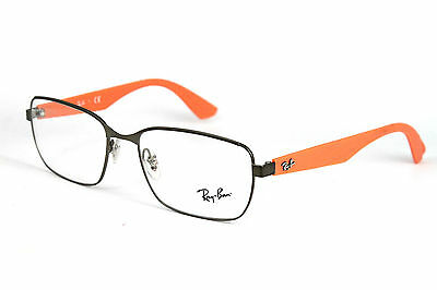 Ray Ban Brille / Fassung / Glasses RB6308 2817 53[]17 140 //A136