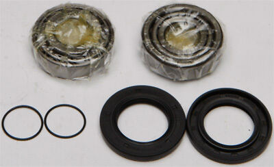 1969 - 79 BMW R75 Swing Arm Bearing Kit