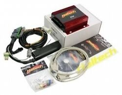 Haltech E6X Patch Plug in Harness Loom Only fit Holden Commodore -16
