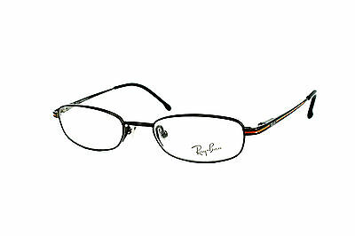 Ray Ban Kinderbrille/ childreen glasses RB1007 TITANIUM 3015 45[]17 125// A386