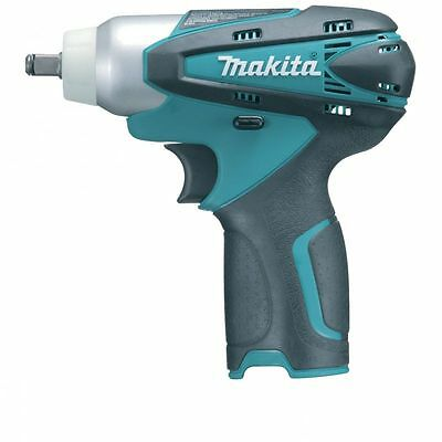 """MAKITA TW100DZ 10.8 Volt 3/8"""" Drive Impact Wrench - Body Only"""