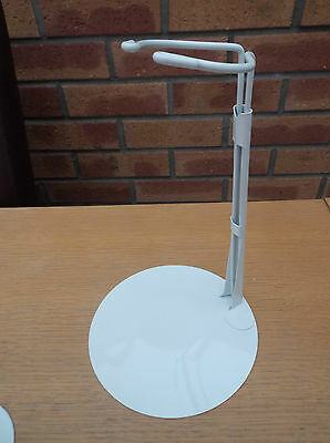 Dolls Stand For 12-18 Inch   Doll Code 2501