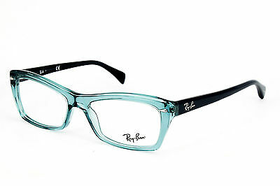 Ray Ban Brille / Fassung / Glasses  RB5255 5235 51[]16 135  // A412