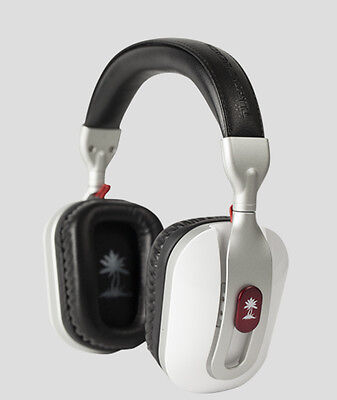 Turtle Beach Ear Force i30 White Headband Headsets for Apple