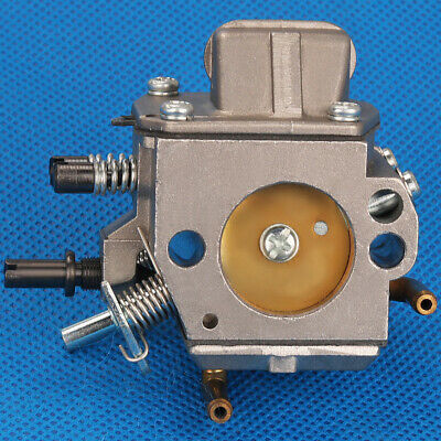 Carburetor For STIHL 029 039 MS290 MS310 MS390 Gas CHAIN SAW Carb Carby