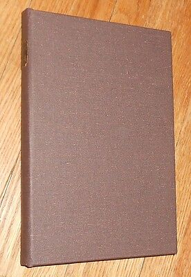 1841 Antique Medical Book Sanative Influence of Climate Best Places for Invalids