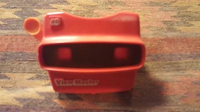 View-Master 3D