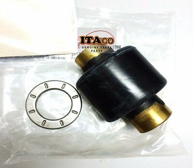 DAMPER PROPELLER BUSH PROP fit Yamaha Outboard 90HP 115HP 130HP 85HP 688-45981