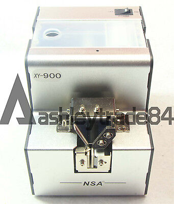 XY-900 Professional Automatic Screw Feeder Supplier 1.0-5.0mm NEW