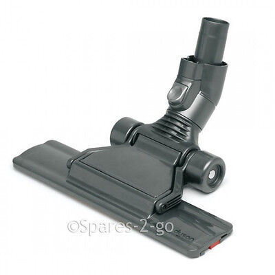 DYSON DC19 Genuine Flat Out Head Vacuum Cleaner Floor Tool 912072-01