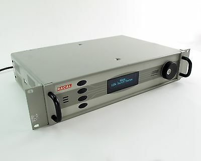 Racal 1256 Switching System Ethernet Interface - Populated w/ 1260-117