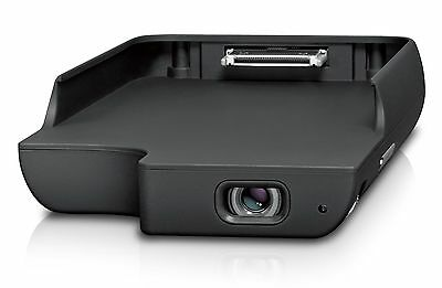 Odys Pico 2-in-1 Projector
