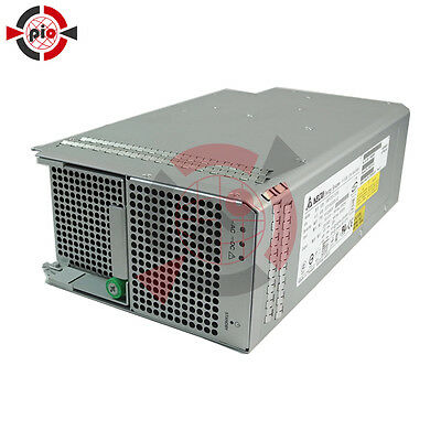 Delta Energy Systems Power Supply / Netzteil 2100W AWF-2DC-2100W ECD15020005
