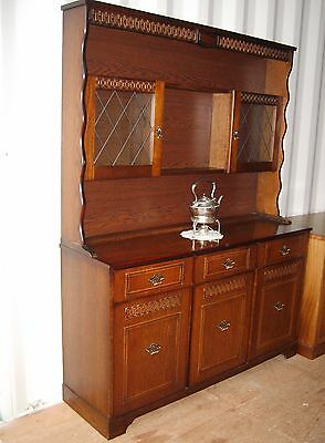 Beautiful Cottage  Dresser (Lovely Condition)