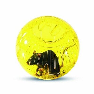 Savic Boule d'exercices Runner pour petits animaux, taille L, Ø  NEUF