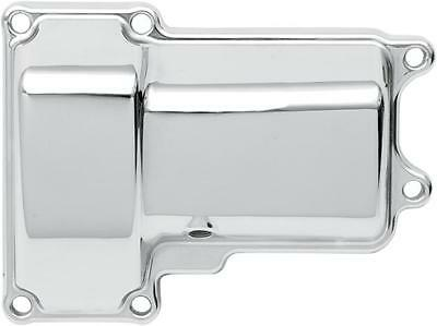 DS Chrome Transmission Top Cover Harley FLHXS Special 2014
