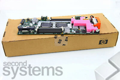 NEW - HP Server Mainboard / Motherboard for Blade BL465c G1 - 418269-001