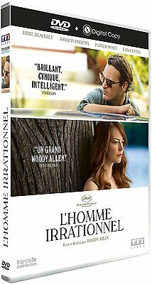 L'homme Tranquille  - Dvd Neuf Et Emballe