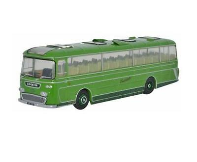 Oxford Diecast 76PAN001 - 1/76 Plaxton Panorama I Southdown