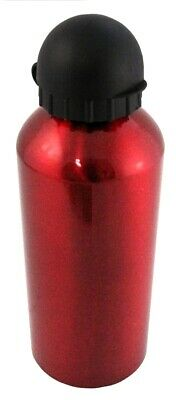 "MARC® Trinkflasche, rot ""red sport bottle"""