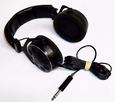 Beyer DT-441 - High Quality Vintage Headphones in Excellent Condition