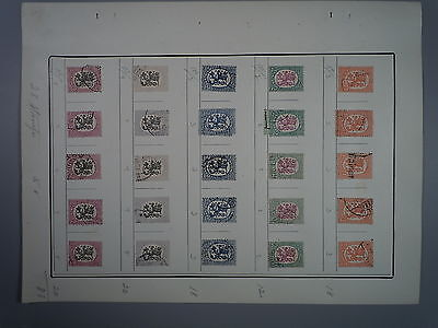 Finland  Collection  - Over 185 stamps!  Must See!