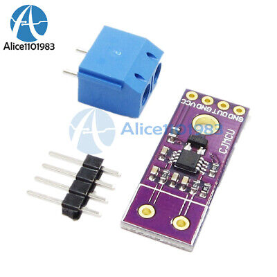 AD8495 Armz Thermal K-Type Thermocouple Amplifier Analog Output Precision Module