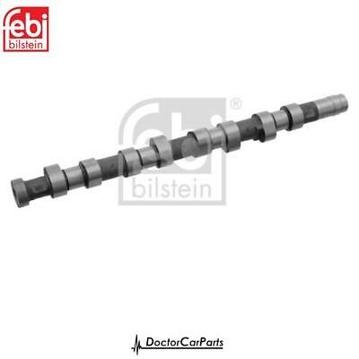 VW Polo 86C 80 86Cf 1981-1994 Constant Velocity Cv Joint Kit Outer Spare Replace