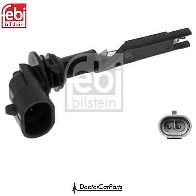 Coolant Water Level Sensor for VAUXHALL INSIGNIA 1.4 1.6 1.8 2.0 2.8 08-on CDTI