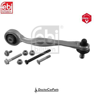 Suspension Control Arm Lower//Right for AUDI A4 2.8 95-01 B5 AAH ACK AHA 8D FL