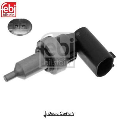 Coolant Temperature Sensor for MERCEDES W211 E280 E300 E320 05-08 3.0 CDI D